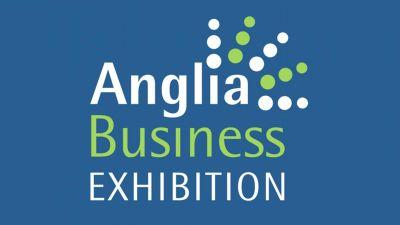 Anglia Business Exhibition