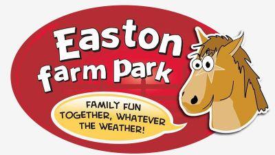 Easton Farm Park Logo