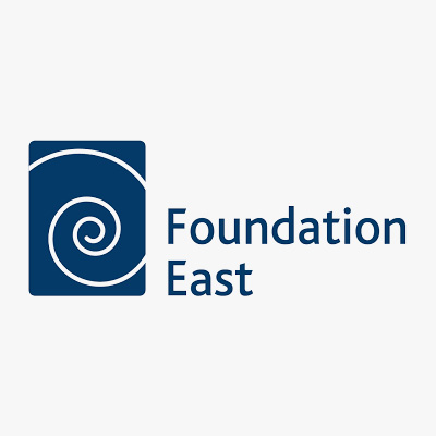 Foundation East Logo