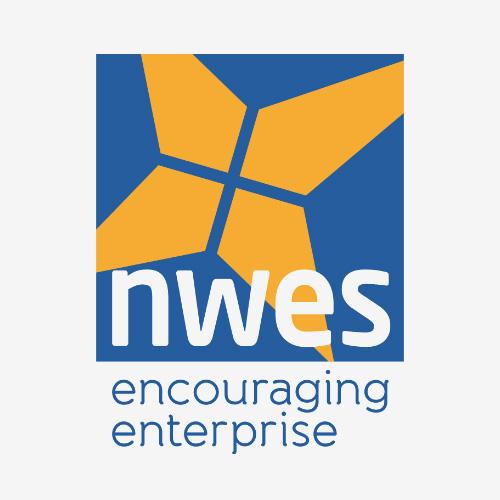 NWES Logo