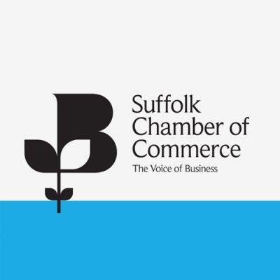 Sufolk Chamber of Commerce