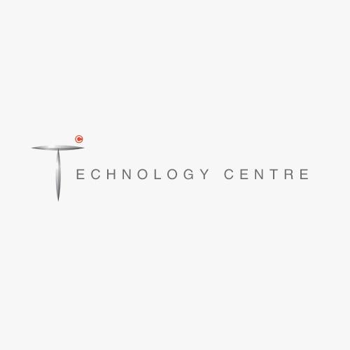 Framlingham Technology Centre Logo