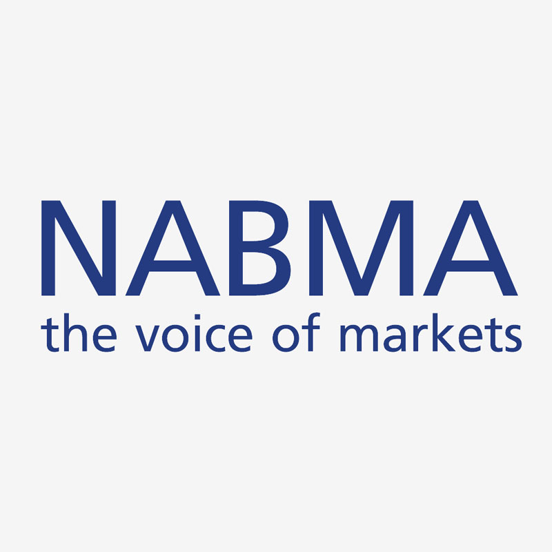 NABMA Logo